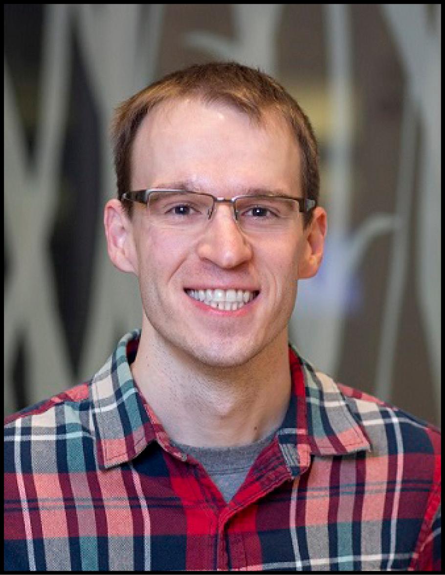 Matt Nowatzke